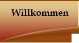 Willkommen auf fewo-bergelt.hirtstein.de